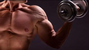 Kako unaprijediti konekciju uma i mišića?