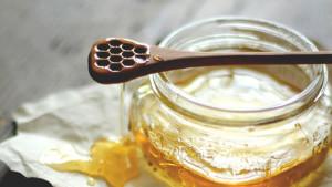 Iznenađujuće prednosti meda