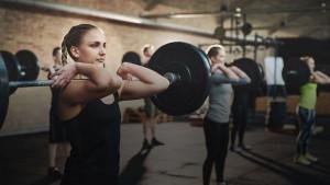 Istina u lice: Zašto CrossFit nije najbolji izbor?