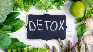 Detoksikacija: Realnost ili zapravo samo dobar marketinški trik?