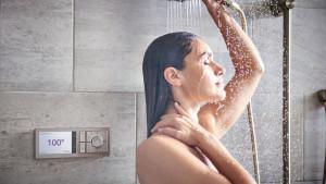 Naučno dokazane beneficije tuširanja toplom vodom