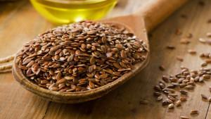 Sjemenke lana: Impresivna namirnica koja fascinira dobrim efektima