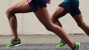 5 ključnih stvari koje svaki trkač treba da posjeduje
