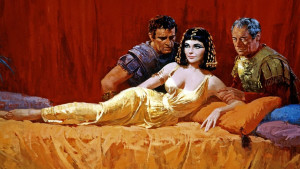 Kleopatrine tajne ljepote koje svaka žena treba da zna