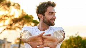 Sedam razloga zašto vas visok testosteron čini atraktivnijima