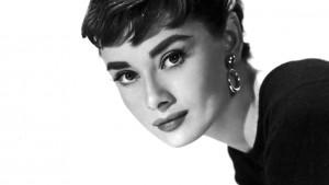 Tajne ljepote ikone starog Hollywooda