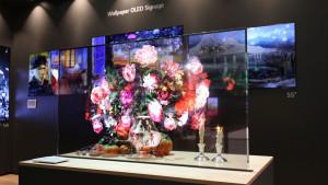 Napredni LG soundbar zvučnici podižu standarde u klasi zvučnih sistema kućnih bioskopa