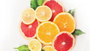 Zašto je vitamin C toliko koristan za nas?