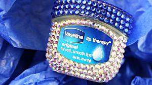 Raznovrsni načini da koristite vazelin