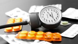 Jutarnja šetnja od 30 minuta može zamijeniti lijekove za pritisak