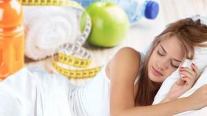 Minimalno 7 sati: Uspjeh dijete dokazano ovisi o dužini sna