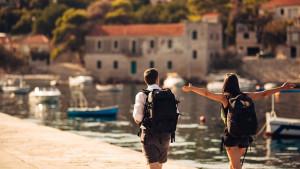 9 savjeta za zdravije putovanje