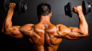 Top 10 navika ishrane uz koje ćete izgraditi čiste mišiće