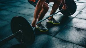 Top 7 trendova u Bodybuildingu koje trebate znati