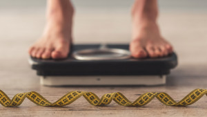 Preporuka nutricionista koja bi mogla iznenaditi one koji pokušavaju smršati