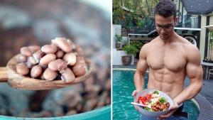 Kako unijeti proteine i bez mesa? 6 glavnih izvora koje koriste vegetarijanci