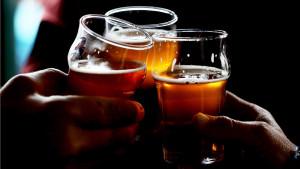 Naučno dokazane prednosti povremenog konzumiranja piva