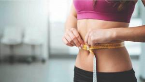 Prestanite s ovim navikama ako želite smršati