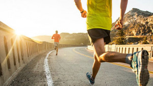"""""""Kada treniram rano ujutro, osjećam da sam dobila nekoliko sati u danu"""""""