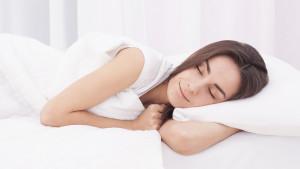 Da li je vaša spavaća soba zaslužna za kvalitet sna?