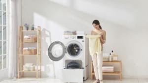 Savjeti stručnjaka za uštedu energije: Kako pravilno da koristite kućne uređaje?