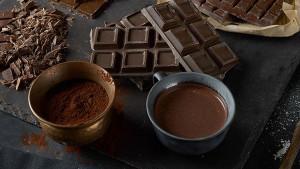 Zašto biste trebali ubaciti tamnu čokoladu u vašu ishranu?