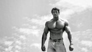 Koliko je Arnold Schwarzenegger mogao podići na benchu, čučnju, mrtvom dizanju?