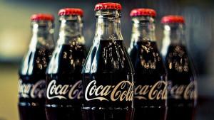 Iznenađujuće zdravstvene prednosti Coca-Cole
