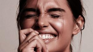 Dvije navike koje će vam potpuno transformisati kožu