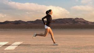 Zašto neki ljudi jednostavno ne mogu prestati trčati?