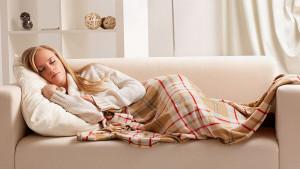 Prednosti popodnevnog spavanja