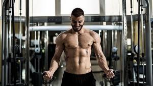 Šta se desi vašem tijelu kada prestanete vježbati?