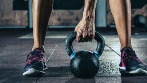Kardio vrhunskog nivoa: Kettlebell vježbe i razlozi zašto ih treba raditi više