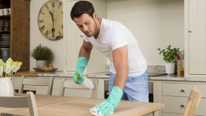 Koliko kućanski poslovi troše kalorija?