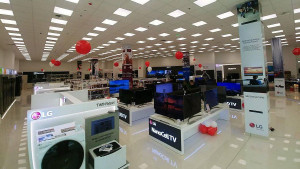 Otvorena je najbolje opremljena tehnička prodavnica u regiji