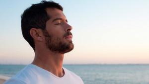 Kako smanjiti stres i anksioznost: 6 načina koji pomažu svima