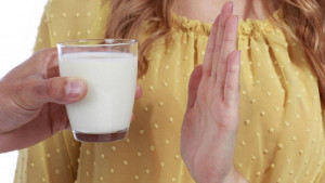 Intolerancija na laktozu: Koliko je to čest poremećaj?