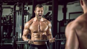 Istraživanja pokazala povezanost testosterona s većim rizikom od srčanih oboljenja