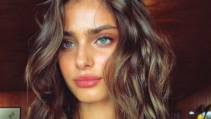 Kako istaknuti plave oči?