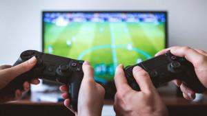 10 načina kako igranje videoigara pozitivno utiče na ljude