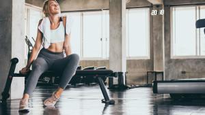 Vježbanje donosi jednak nivo sreće kao i velika finansijska primanja
