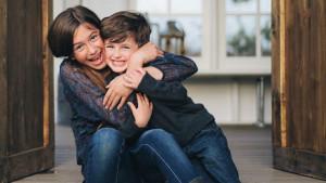 Da li su starija djeca zaista pametnija od mlađe?