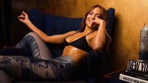 Tri stvari koje impresivna J.Lo smatra zaslužnim za svoj izgled