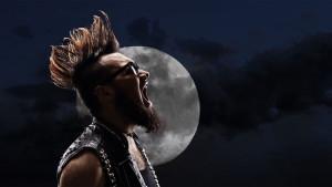 Pun Mjesec i uticaj na ljude: Da li je to stvarnost ili samo mit?