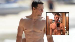 Pokušao slijediti dnevni raspored Marka Wahlberga pa preumoran spavao 11 sati