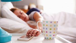 """Osjećate li se umorno ujutro? """"Snooze"""" je mogući razlog toga"""