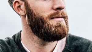 Kako učiniti bradu mekanom i ugodnom na dodir?
