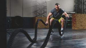 Vrhunski pržači kalorija: Top 3 kardio vježbe koje vole i dizači tegova