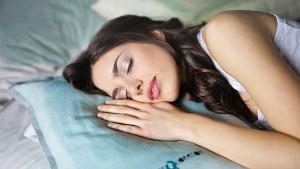 Šta je uzrok noćnog znojenja?