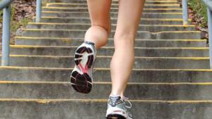 Stepenicama na 4. sprat bez stajanja: Test srca čiju tačnost su potvrdili kardiolozi